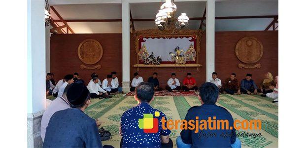 Bupati Optimis UMKM Makin Perkuat Perkenomian di Kabupaten Blitar