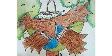 Penegakan Hukum Illegal Logging Polsek Wongsorejo Banyuwangi Menuai Kritikan
