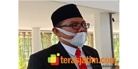 Pro Kontra Hak Interpelasi Ijen, Ketua DPRD Banyuwangi: Dewan Miliki Cara dan Mekanisme Sendiri.