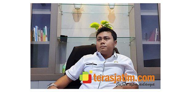 Nanang Slamet, Kabiro TerasJatim.com Banyuwangi, Resmi Nahkodai Organisasi Wartawan Petaka