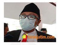 Nasib Ratusan THL Belum Jelas, Ketua DPRD Banyuwangi: Pemda Jangan Hanya Janji