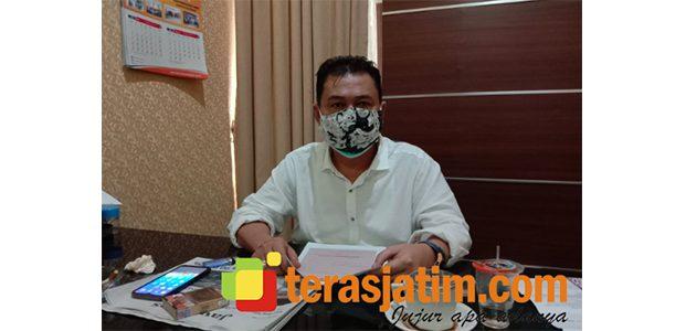 Momentum Hari Kemerdekaan, Wakil Ketua DPRD Banyuwangi: Perkuat Gotong Royong