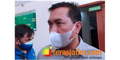 Samsul Arifin, anggota DPRD Banyuwangi: Momentum Hari Kemerdekaan RI Untuk Membangun Optimisme