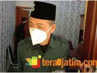 Insentif Untuk Nakes di Banyuwangi Minim, DPRD Minta Ditambah