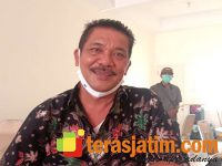 Fraksi Gerindra dan Nasdem DPRD Banyuwangi Tolak Interpelasi Ijen, Ini Alasannya