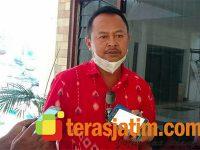 DPRD Banyuwangi Minta Tertibkan Reklame Tak Berizin