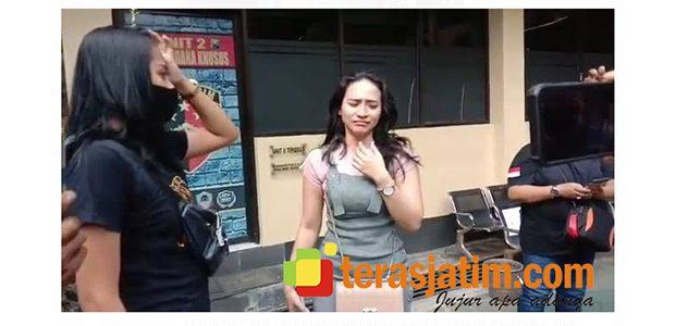 Terungkap! Begini Rentetan Kronologis Penghadangan Mobil Milik Haninah di Banyuwangi