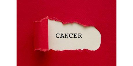 Cara Sederhana Untuk Turunkan Risiko Alami Kanker