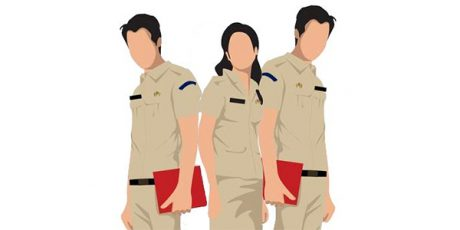 Catat, 11 Nopember Pendaftaran Penerimaan CPNS Dibuka