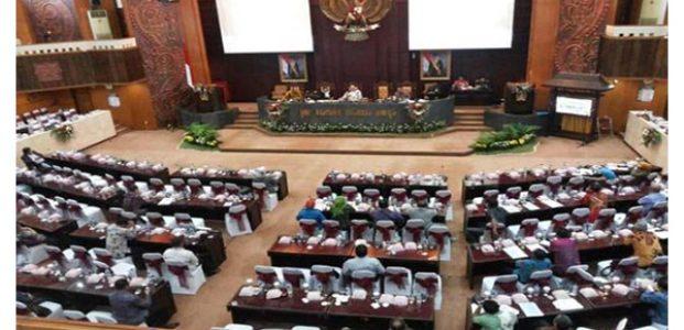 Cegah Pelanggaran Anggota, BK DPRD Jatim Butuh Aturan Hukum