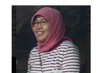 Cegah Penyebaran Covid-19, Bojonegoro Akan Rekrut 161 Relawan