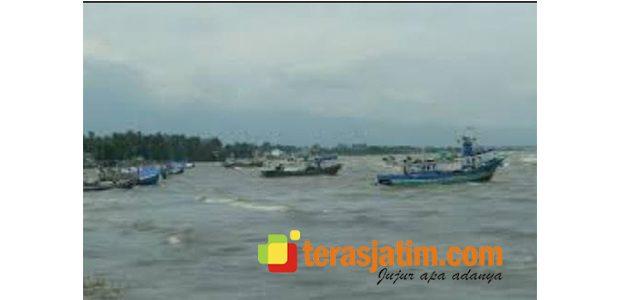 Cuaca Ekstrim, Tangkapan Ikan di Situbondo Menurun