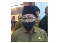 Cukup Satu Putaran, PSBB di Kota Malang Tak Perpanjang