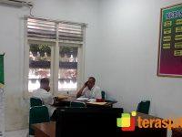 DPMD Banyuwangi Maksimalkan Klinik Konsultasi DD dan ADD
