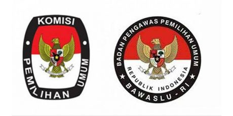 DPR Pilih 7 Nama Komisioner KPU dan 5 Bawaslu RI