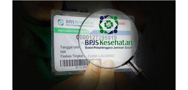DPRD Jatim Minta Pemerintah Segera Audit Keuangan BPJS Kesehatan