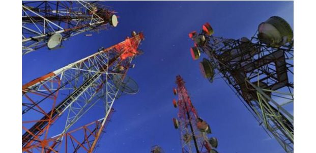 DPRD Minta Bupati Situbondo Segera Rampungkan Perbup Menara Telekomunikasi