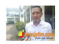 DPRD Minta Tim Penanganan Corona di Pacitan Cepat Beraksi