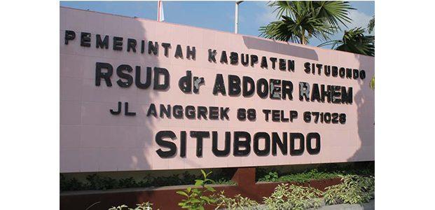 DPRD Situbondo Soroti Rendahnya Serapan Dana Kesehatan Warga Miskin