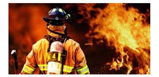 Daerah Terpencil di Situbondo Minim Penanganan Kebakaran