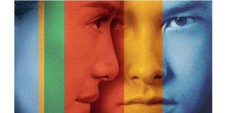 Dalam 8 Hari, Film 'Ada Apa Dengan Cinta 2' Tembus 2 Juta Penonton
