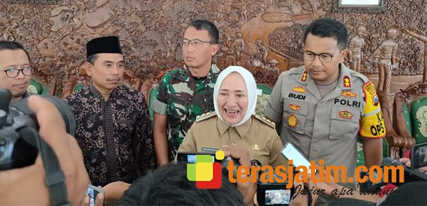 Demi Aladin, Pemkab Bojonegoro Gelontorkan Anggaran 36 M Lebih