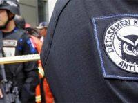 Densus 88 Ambilalih Kasus Penyerangan Polisi di Paciran Lamongan