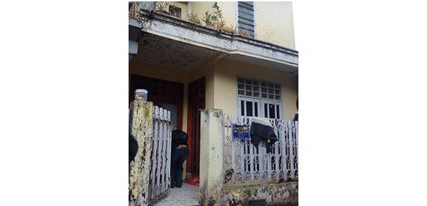 Densus 88 Tangkap 3 Orang Terduga Teroris di Malang, 2 Diantaranya Suami Istri