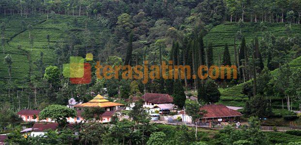 Sejak Sebelum Indonesia Merdeka, Dua Dusun Masih Gelap Gulita