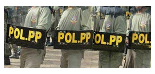 Di Situbondo, Beredar SK Palsu Tentang Pengangkatan Anggota Satpol PP