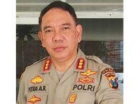 Dianggap Tak Kooperatif, Polda Jatim Siap 'Jemput' Tersangka Perkosaan di Jombang