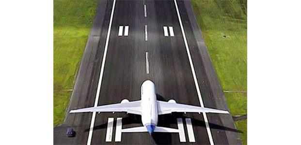 Dibangun Tahun Depan, Bandara Kediri Akan Selesai Akhir 2021
