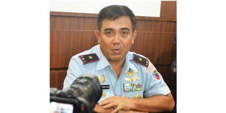 Diduga Dianiaya Seniornya, Prajurit Paskhas TNI AU di Malang Tewas