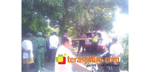 Diduga Kematiannya Akibat Pengeroyokan, Makam Pemuda asal Prambon Sidoarjo Dibongkar