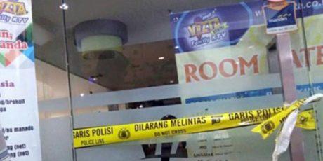 Diduga Ada Layanan Striptis, Polda Jatim Gerebek Rumah Karaoke Inul Vizta di Kediri