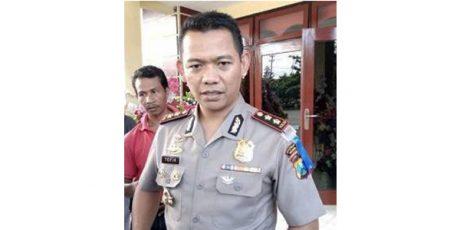 Diduga Terima Pungli, 12 PNS di Sampang Terjaring OTT Tim Saber Pungli