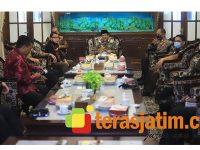 Dijadwalkan 6 September, Pilkades Serentak di Sidoarjo Tak Ada Penambahan Anggaran