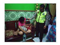 Dilaporkan Hilang, Bocah 5 Tahun ini Ditemukan Tertidur di Rumah Temannya