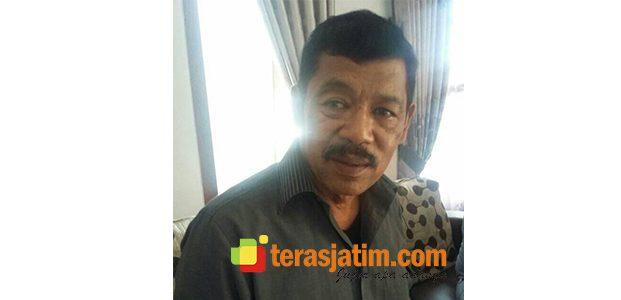 Dilaporkan Istrinya ke Polisi, Kadishub Bojonegoro Ancam Lapor Balik