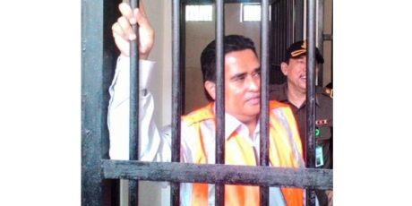 Dimas Kanjeng Divonis 18 Tahun, Jaksa dan Penasehat Hukum Ajukan Banding