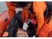 Dirikan Posko DVI, Polda Jatim Identifikasi Belasan Mayat Korban Kapal Tenggelam di Madura