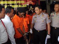 Ditangkap Karena Sabu, Oknum Ustadz di Bangkalan Ini Berdalih Sabu Tidak Dilarang Al-Quran
