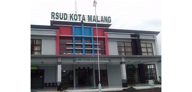 Tuntut Uang Jasa Pelayanan, Dokter RSUD Kota Malang Mogok