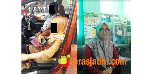 Dugaan Intervensi dan Aroma Affair Perawat dan Bidan, Hambat Program ODF di Kepohbaru Bojonegoro