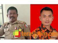 Dugaan Kongkalikong Suplier Bantuan Pangan di Kepohbaru, Ini Tanggapan Kadinsos dan Ketua PP Bojonegoro