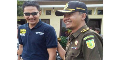 Polisi Tangkap Empat Terduga Pelaku Pembunuhan Anggota Marinir di Kediri
