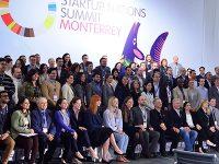 Even Startup Nations Summit 2018 di Surabaya, Akan Diikuti 170 Negara