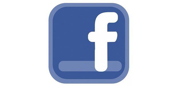Pendiri Facebook Nyatakan Dukung Muslim