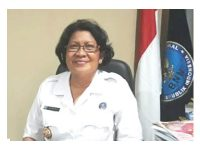 Fenomena Mabuk Air Pembalut, BNN Surabaya Tingkatkan Pengawasan