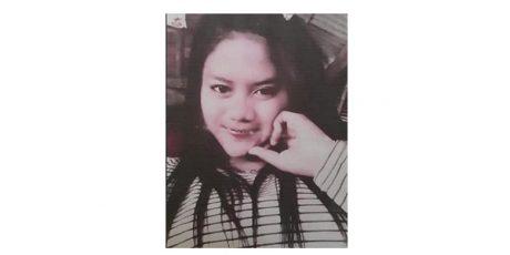 Gadis Asal Sugihwaras Bojonegoro Dilaporkan Hilang